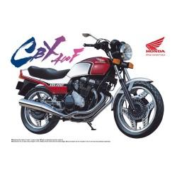HONDA CBX 400F