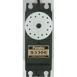 Servo S3306