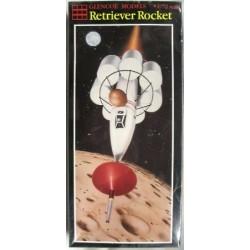 RETRIEVER ROCKET