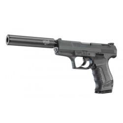PISTOLET WALTHER P99 FS GAZ