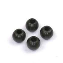 BOULE DE TRIANGLE SUP (7.8mm)