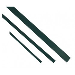 CARBONE PLAT 5 x 0.5 x 1000MM
