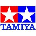 Pièces et Options Tamiya