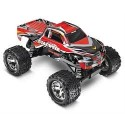 TRAXXAS STAMPEDE, BIGFOOT, SKULLY