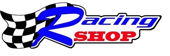 Racing Shop